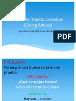 Vocab Slides.pdf