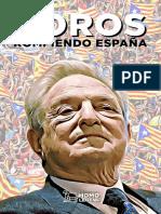 Juan A. de Castro y Aurora Ferrer. Soros. Rompiendo España.pdf