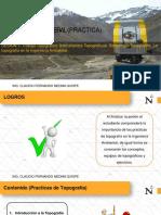 Sesion 1 - Topografia General - Practicas (1)