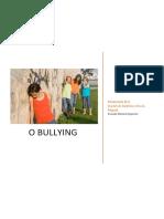 Daniel  e Rocio  - Bullying