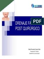 drenajelinfaticopost-operatorio-130102181450-phpapp01.pdf