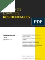 ERD4110_INTRO+CONCEPTOS