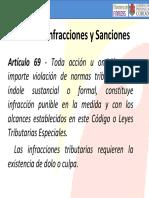 Filminas-Clase-08.08.2013-Infracciones-y-sanciones-1