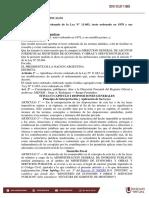 Ley 11683.pdf