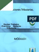 Modulo-I.-Infracciones.-Generalidades- UNCAUS