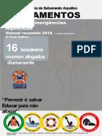 Manual_de_emergencias_aquaticas-convertido.pptx