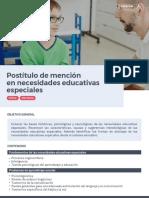 Postítulo de mención en necesidades educativas especiales-1-1-1.pdf