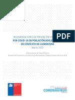 20-03-ADOLESCENTES.pdf