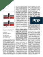 2170-Texto del artículo-5530-1-10-20171002 (1).pdf