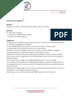 42_giochi_A1.pdf