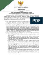 Hasil_SKD_Seleksi_CPNS_di_Lingkungan_Pemerintah_Kabupaten_Sambas_Tahun_Anggaran_2019.pdf