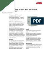 1ZSC000562-ACU en rev A (spare parts UZ)_low resolution.pdf