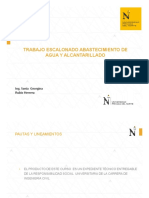 7. ASIGNACION DEL TRABAJO T1(1)