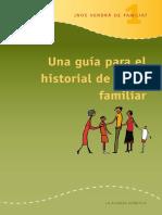 book1span.pdf