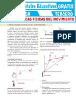 Movimiento-Mecánico-para-Tercer-Grado-de-Secundaria.pdf