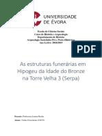 Hipogeus da Torre Velha 3 (Serpa).pdf