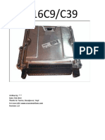 EDC16C9  tuning guide.pdf