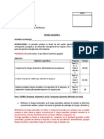gestion estrategPauta Solemne 2.docx