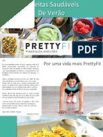 PrettyFit-receitas-saudaveis-verao