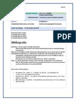 Contabilidad y Administración Financiera Evid. 1 ERIKA CORINA SÁNCHEZ PASTRANA.docx