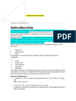 MÓDULO 1 APUNTES CONTABILIDAD Y ADMINISTRACIÓN FINANCIERA.docx