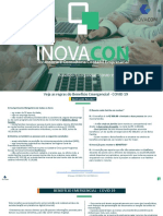 BENEFÍCIO EMERGENCIAL - COVID 19.pdf