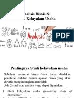 Analisis bisnis PPT.pdf