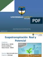 Exposicion Hidrologia 2.0.pptx