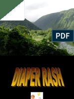 D Akper Diaper Rash