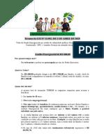 Resumo_Explicativo_da_LEI_Nº_13982_de_2020_Renda_Emergencial