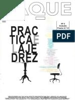 Revista Jaque Practica 000.pdf