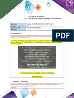 formato- fase 5- guión multimedia