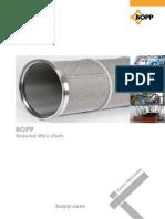 BOPP-Sintered-Wire-Cloth (1).pdf