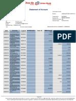 OpTransactionHistoryUX3_PDF17-06-2019 (1).pdf