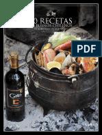 Vino-Gato-50-Recetas-de-Buenos-Chilenos2.pdf