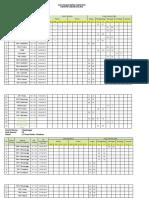 Data Gudep Pdf 2019.pdf