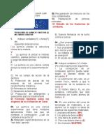 PROBLEMAS_QUIMICA_MATERIA_(2)(4) (11)