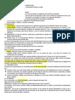 CARACTERISTICAS DEL CONTRATO DE COMPRAVENTA.docx
