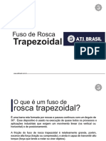 fuso-de-rosca-trapezoidal.pdf