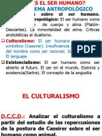 CULTURALISMO.pptx