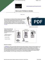 mecanicavirtual.iespana.es_gestion_electronica_diesel1.h