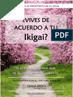 Guía_rápida_Test_del_Ikigai_Optimized.pdf