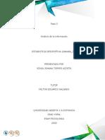 PASO 3 ESTADISTICA DESCRIPTIVA JOHANA TORRES.pdf
