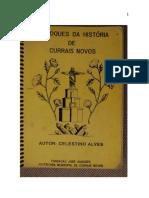 RETOQUES DA HISTÓRIA.docx