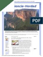 LOS MULTIPLES USOS DEL BICARBONATO DE SODIO.pdf