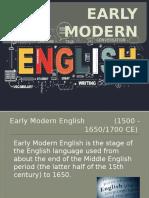 EARLY MODERN english.pptx
