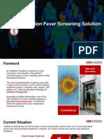 Hikvision Fever Screening Solution.pdf