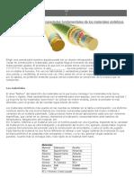 Encordados Algunas propiedades fundamentales de los materiales sintéticos-1.pdf