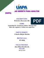 TAREA-4, Practica Docente 3