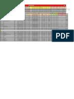 DPPR_220519_UTILITY+ETP (Autosaved)